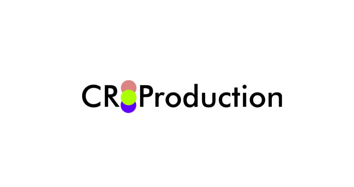 crproduction